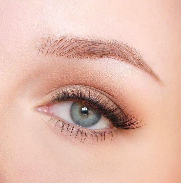 Photo of Make-up looks Korean … Make-up foundation lots of make-up Geek Pumpkin S …