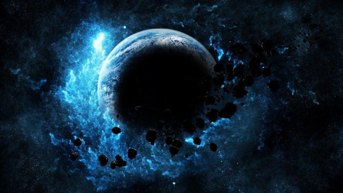 Planete Bleue Voyage Onirique Fond D Ecran Ordinateur Fond D Ecran En Hd Fond D Ecran Militaire