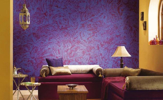 Asianpaints Ezycolour Consultancy Online Wall Texture Design Asian Paints Wall Designs Asian Paint Design