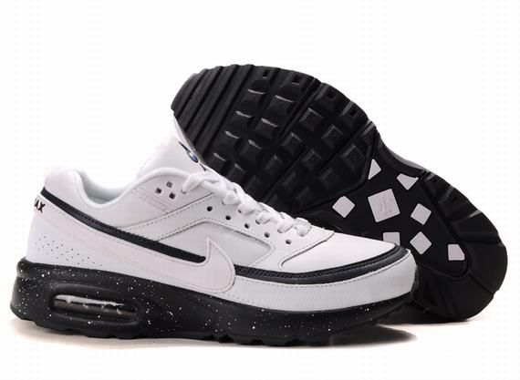 chaussures de sport bb783 a1c19 Pin by Epipr on nike tn 2018 autologique.fr | Pinterest ...