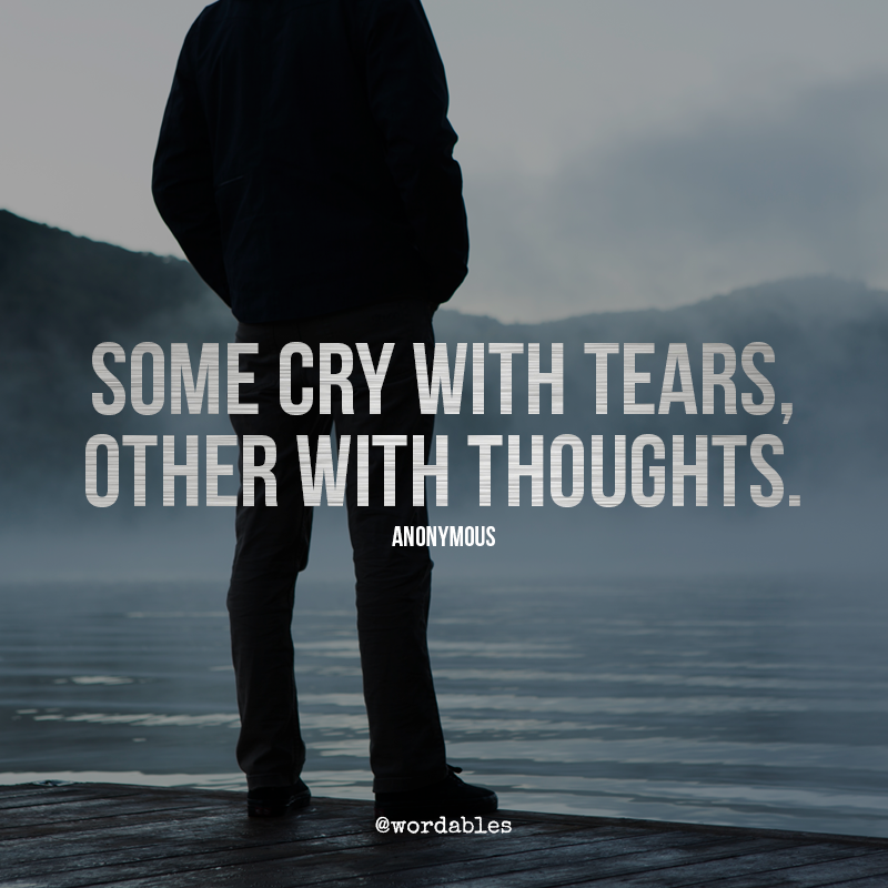 Anonymous Quotes About Life: Anonymous Famous Quotes