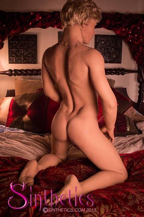 Mpeg retro nudist