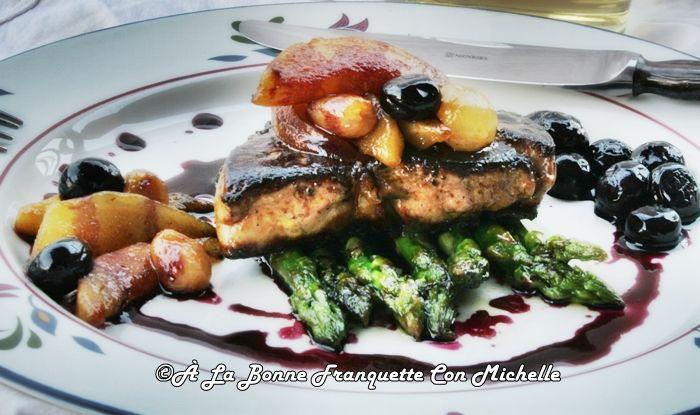 Cocinar Foie   Le Foie Gras Todo Lo Que Debes Saber Recetas Para Cocinar