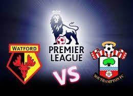 Watch Live Watford Vs Southampton Predictions Amp Betting Tips Match English Premier League Saturday English Premier League Watford Football Predictions