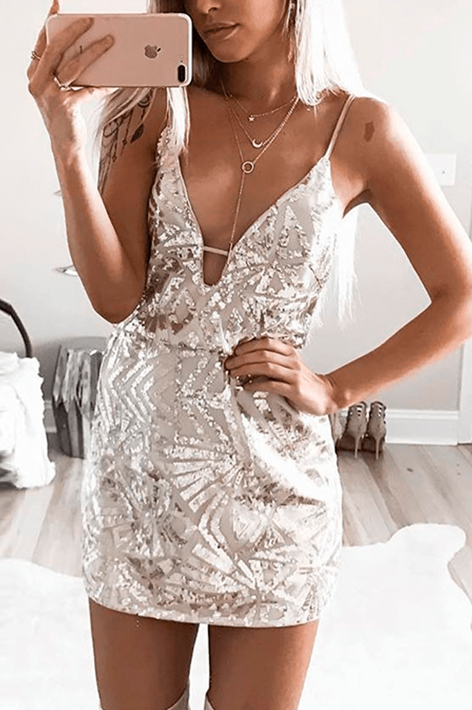 graduaciones/quinces Mini dress clubwear, Fashion