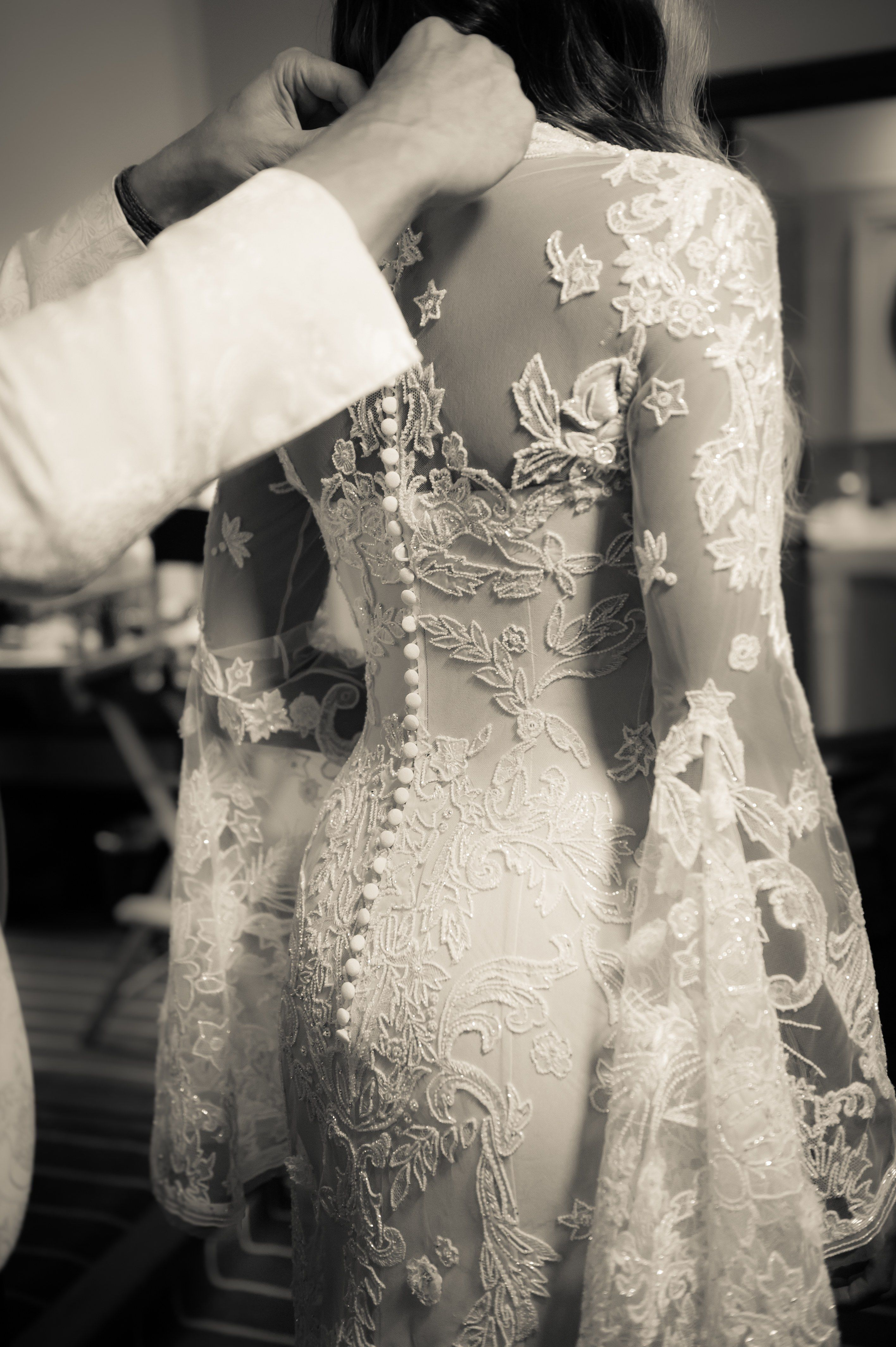 Ciara Wedding Dress Designer Peter Dundas Goes Behind The Scenes Wedding Dresses Couture Wedding Wedding Dress Couture