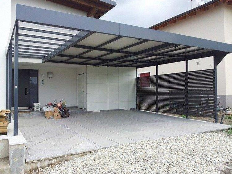 Ahnliches Foto Pergolalumber Carport Designs House Exterior Garage Design