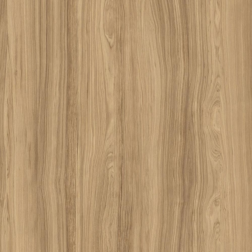 Wilsonart 5 ft. x 12 ft. Laminate Sheet in Fawn Cypress