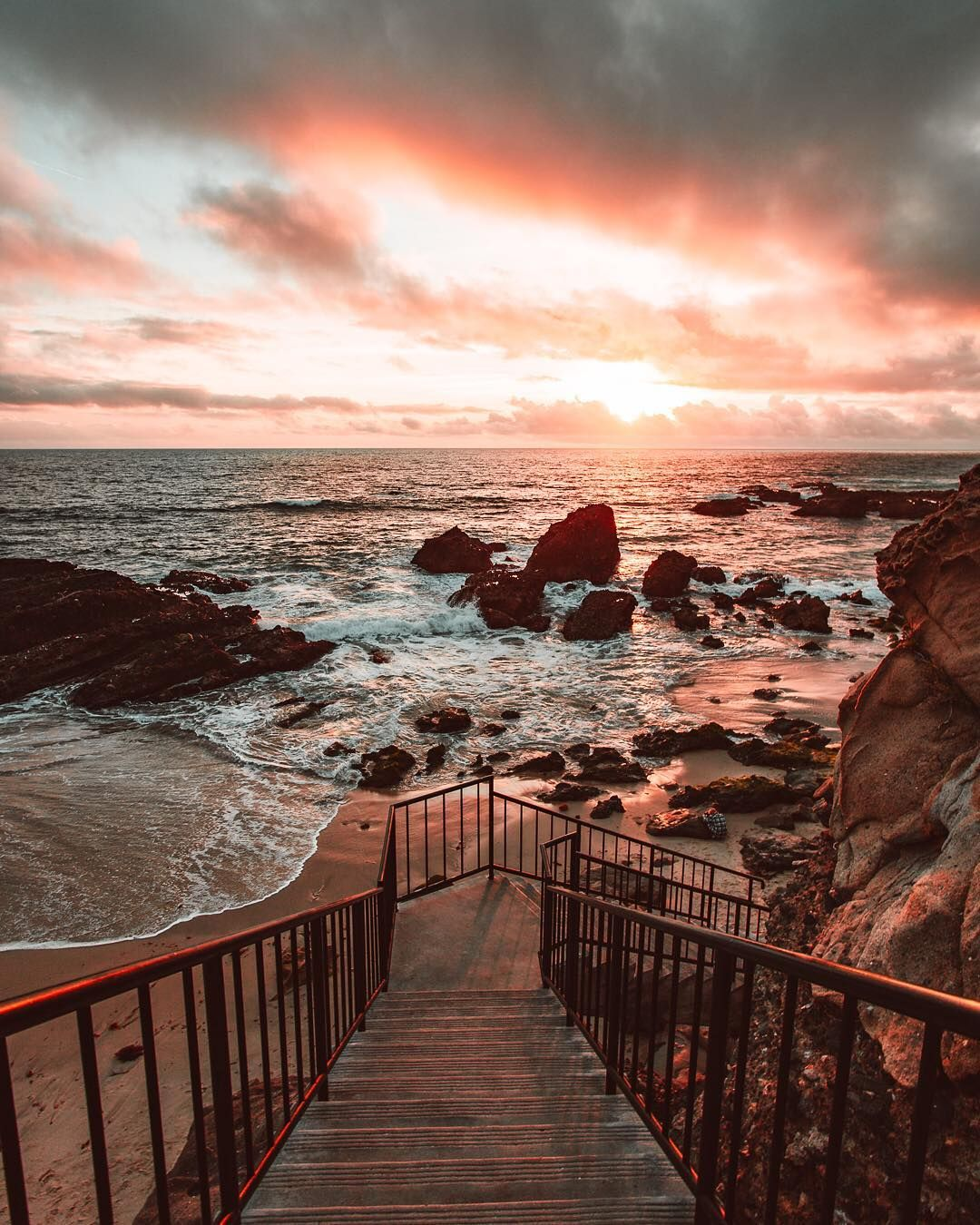 Brilliant Landscapes Of California By Ryan Longnecker Photography Landscaping Travel Cal Summer Nature Photography Landscape Photography Nature Photography