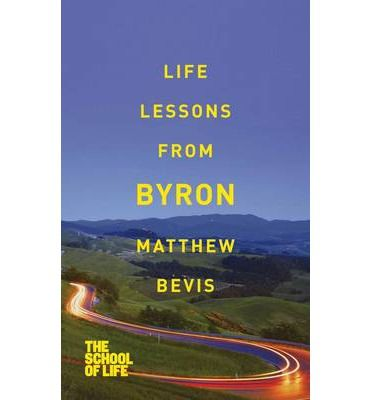 Essential-life-lessons-from-Byron-one-of-lifes-Great-Thinkers