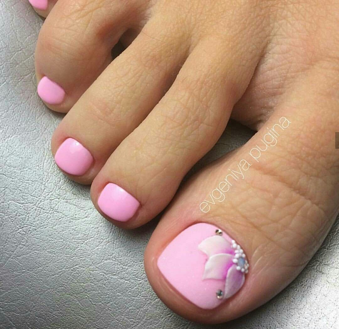 Pin by Jaana Tarvainen on French Manicure | Pinterest | Manicure