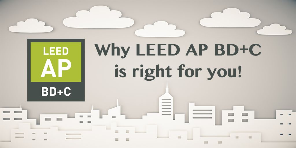 About Us Leed Exam Preparation Leed Certification Green