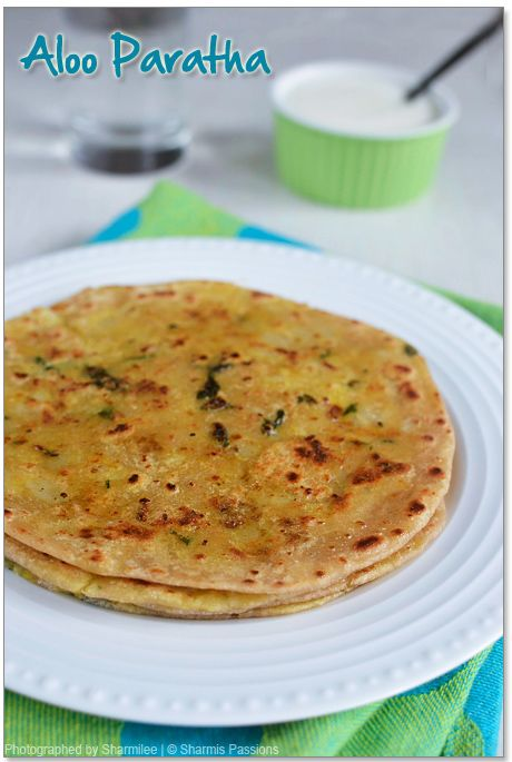 Aloo paratha recipe how to make aloo paratha easy aloo paratha aloo paratha recipe how to make aloo paratha easy aloo paratha indian food forumfinder Choice Image