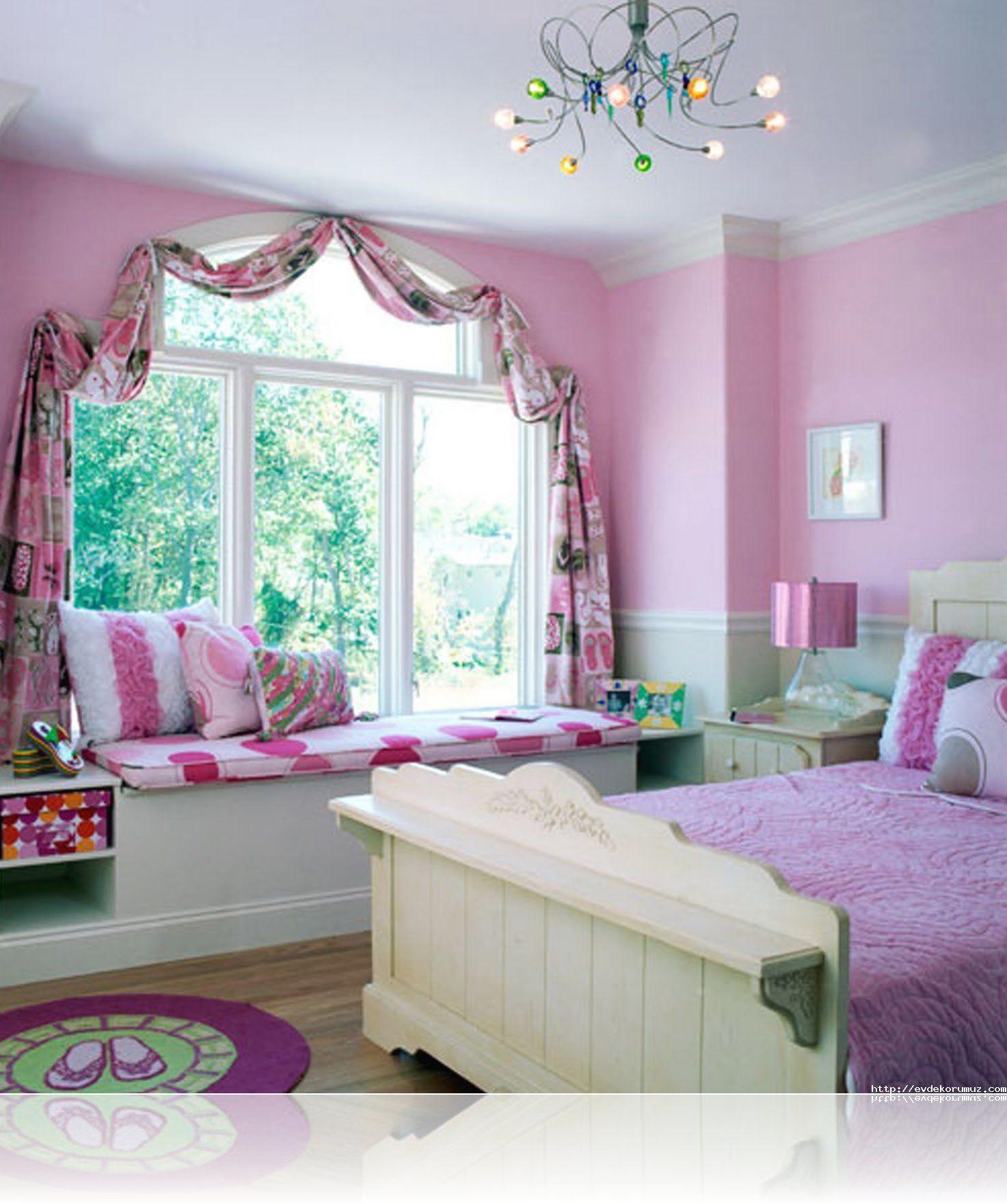 japanese bedroom designs for teen girls | bedroom | pinterest