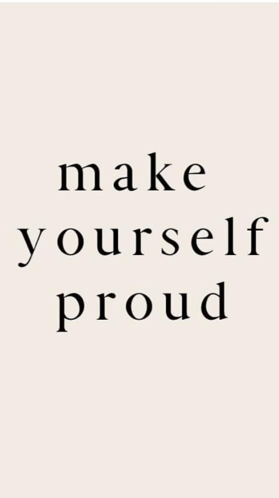 Short positive motivation quotes