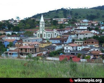 Silvianópolis Minas Gerais fonte: i.pinimg.com