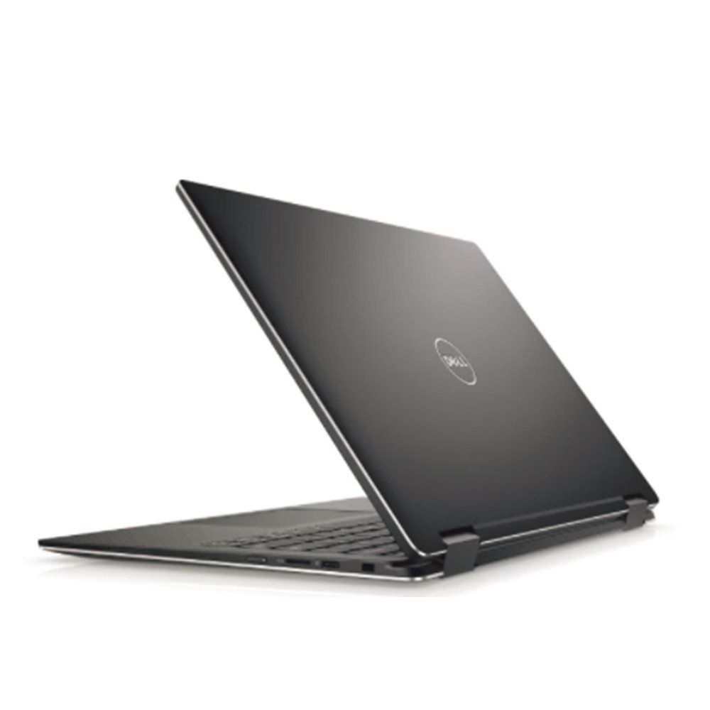 Dell Xps 13 9365 13 3 2 In 1 Laptop Fhd Touchscre Gaming Computer Laptop Ddr4 Ram