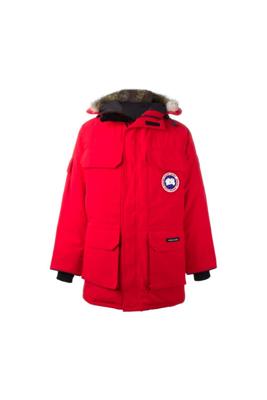 Canada Am Friday Shoppen Goose Winterjacken Black Sie 1JlFTcuK3