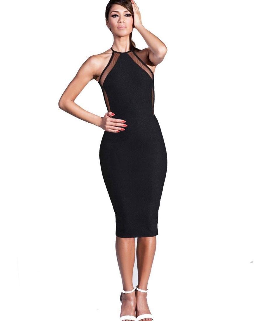 Bandage Dress Plus Size Httppluslookdressesbandage Dress