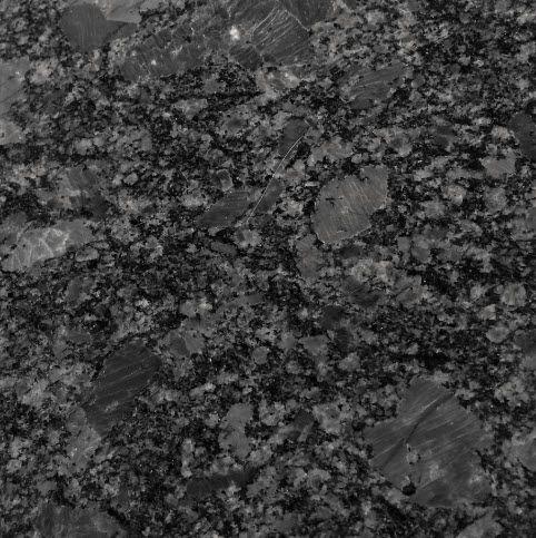 Level 2 Granite Steel Gray Polished Granite Countertops Kitchen Stonemark Granite Granite