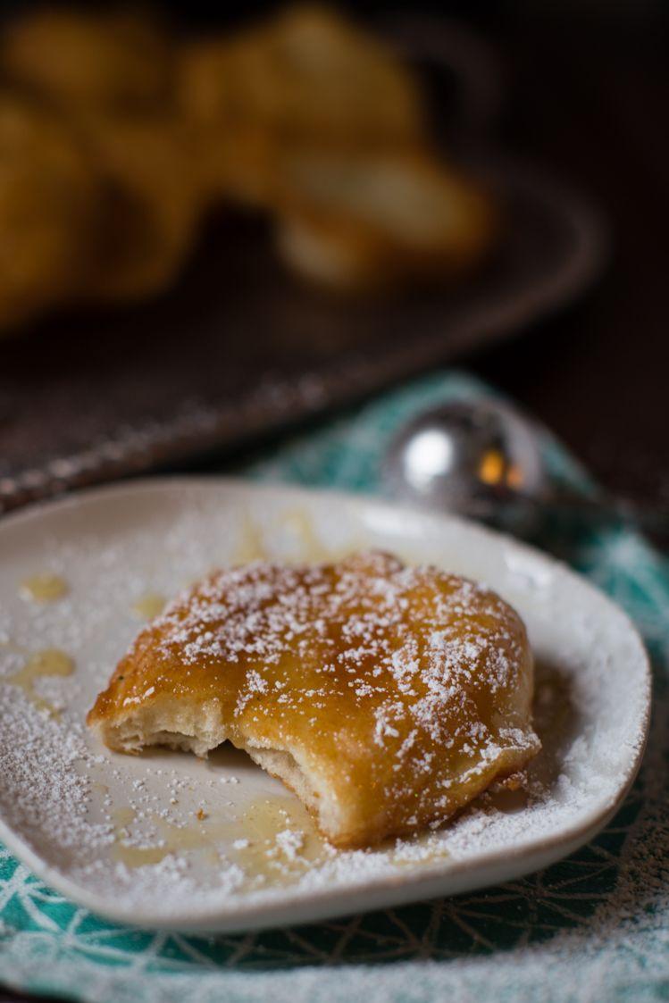 Quick And Easy Sopapilla Beignets Recipe Sopapilla Recipe Food Desserts