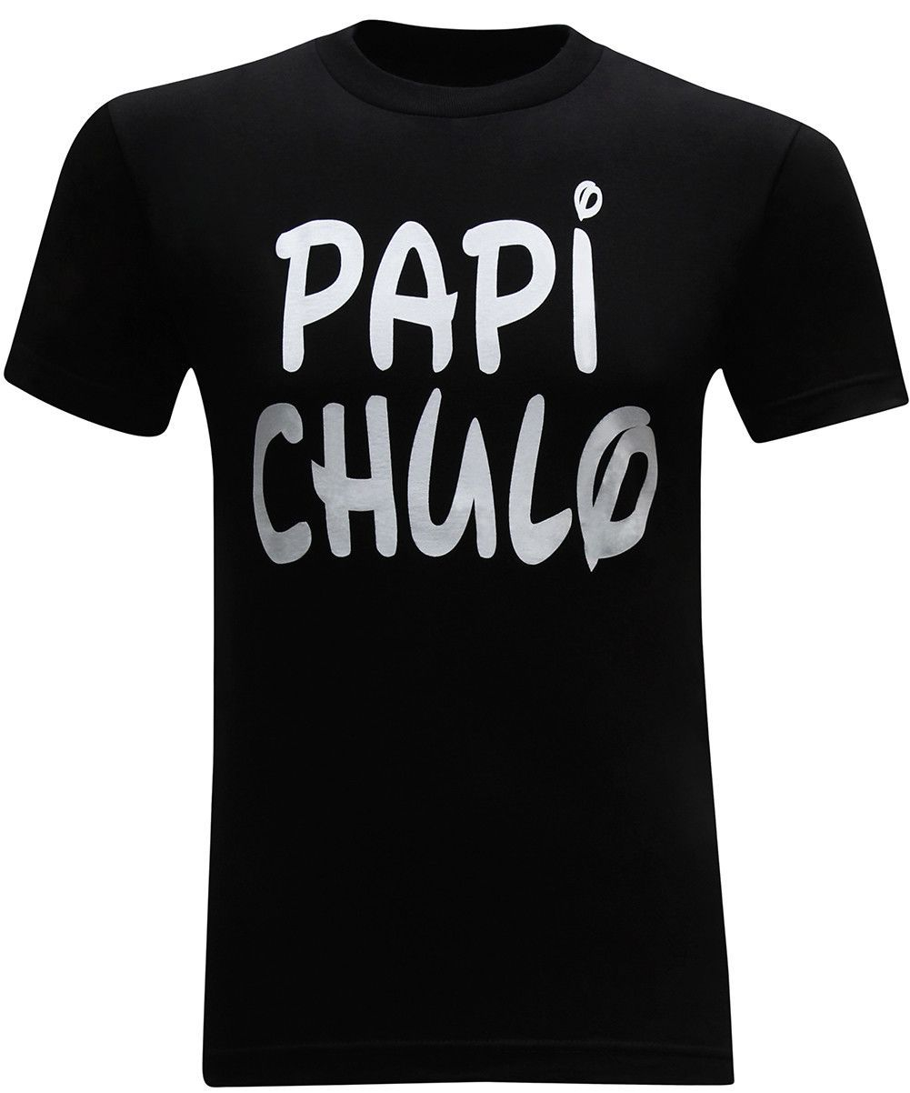 9b74920c6 Papi Chulo in 2019   Favorite Styles   Mexican shirts, Latino men, Men