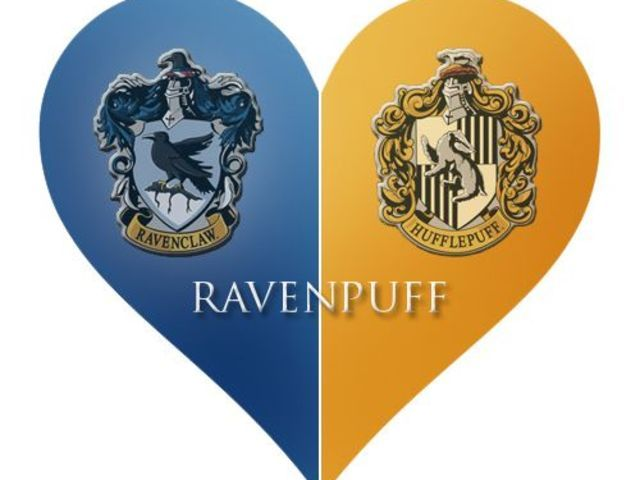 Which Combination Of Hogwarts Houses Are You Harry Potter Buzzfeed Harry Potter Quiz Harry Potter House Quiz