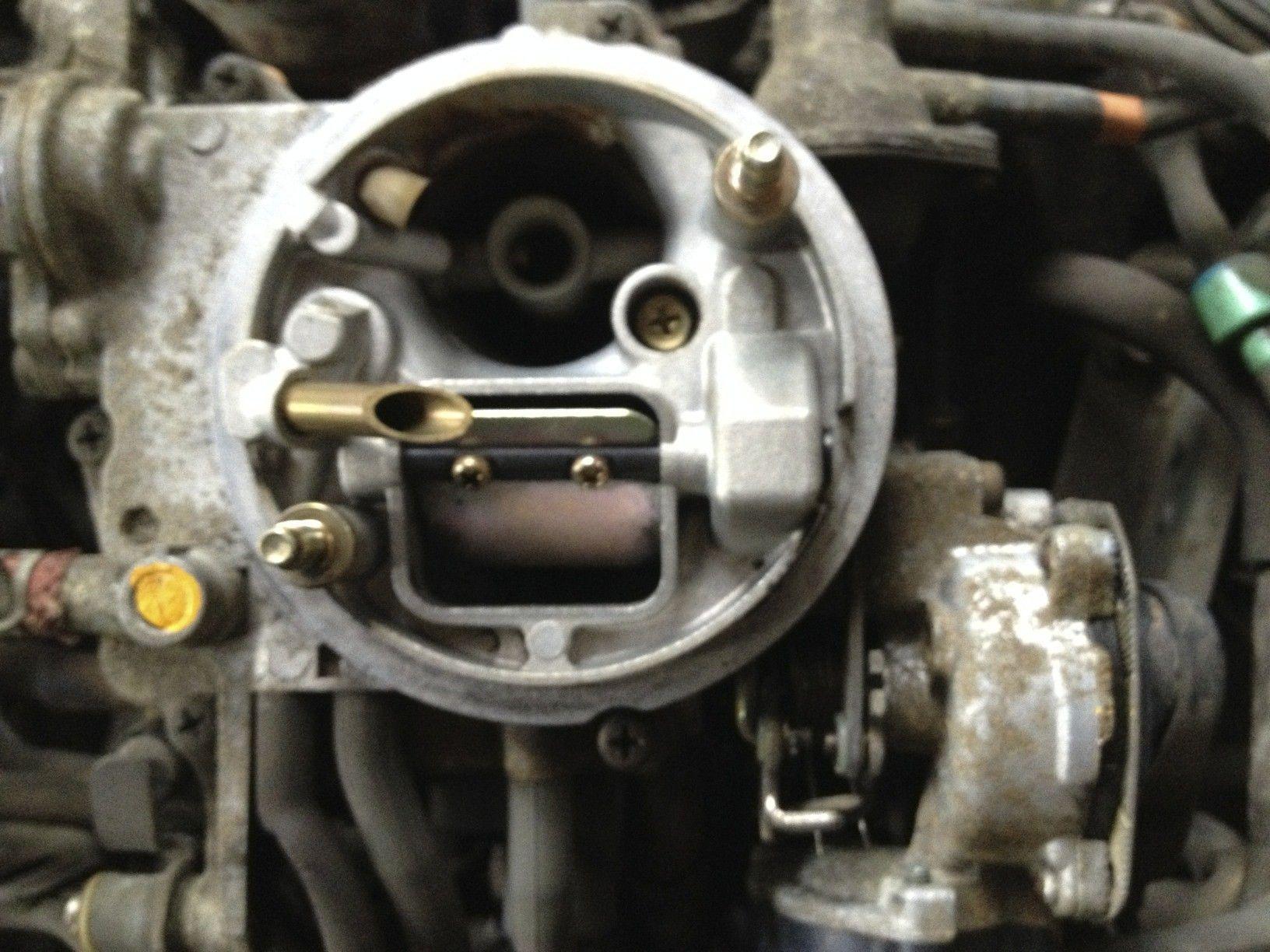 1987 Honda Accord Engine Diagram In 2021 Honda Accord Honda Shadow Cree Led Light Bar
