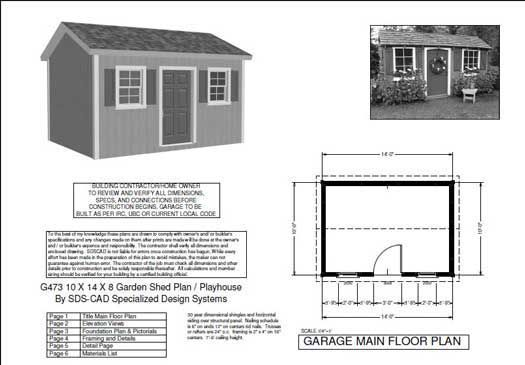 Shed Design Plans Small Cabin Plans Easy To Build Cabin Plans Small Cabin Plans Shed Design Plans Shed Design