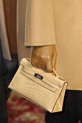 Photo of Alligator Evening Bag – Hermes Handbags – Ideas of Hermes Handbags – #hermes #ha…
