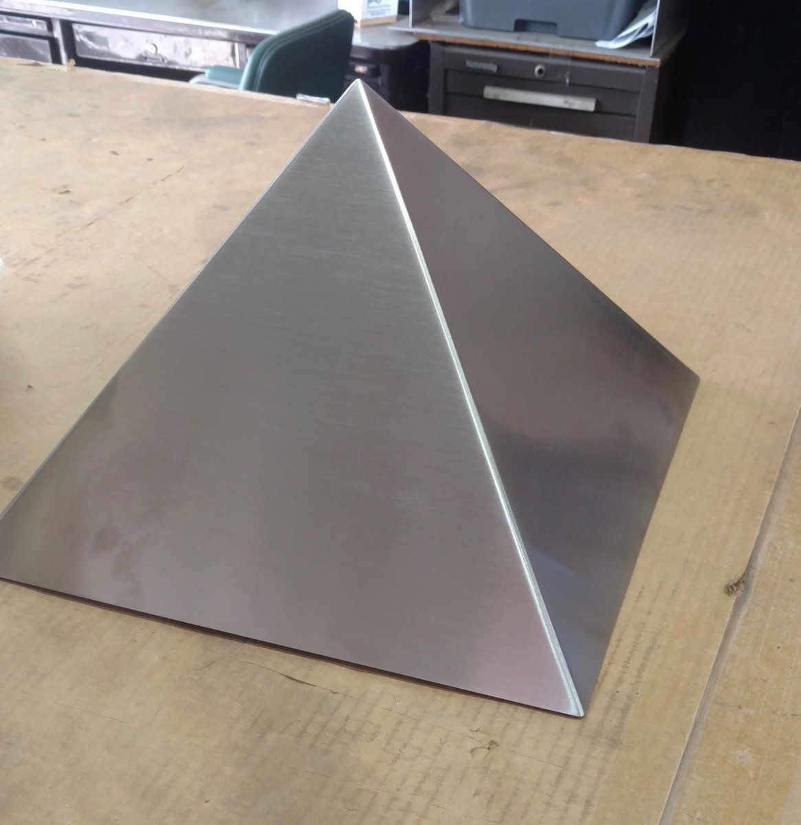 Metalscut4u metalscut4u sheet metal metal art welded