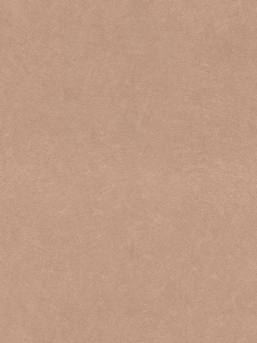 Galerie Grainy Wallpaper 860146 Bond Paper Design Grid Wallpaper Minimalist Painting