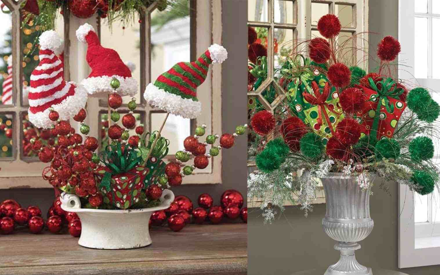New post simple outdoor christmas decorations ideas visit bobayule