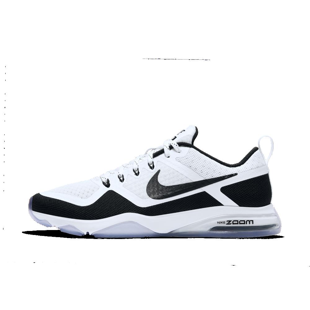 f302da33138da Nike Zoom Fitness Women's Training Shoe Size | Products - Training ...