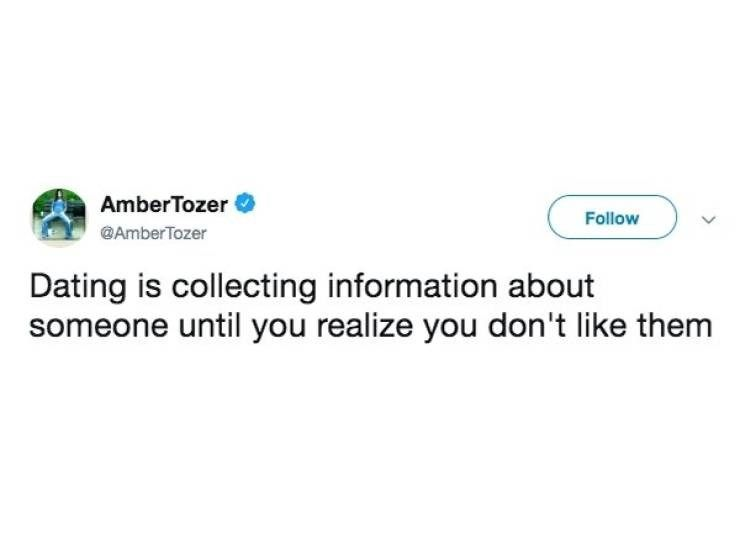 27 Dating Memes Tweets That Prove You Ain T Struggling Alone Dating Memes Memes Dating