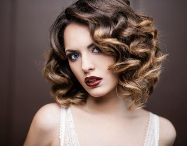 Tendencia En Cortes De Mujer 2015 Hair Pinterest Google Y Bsqueda