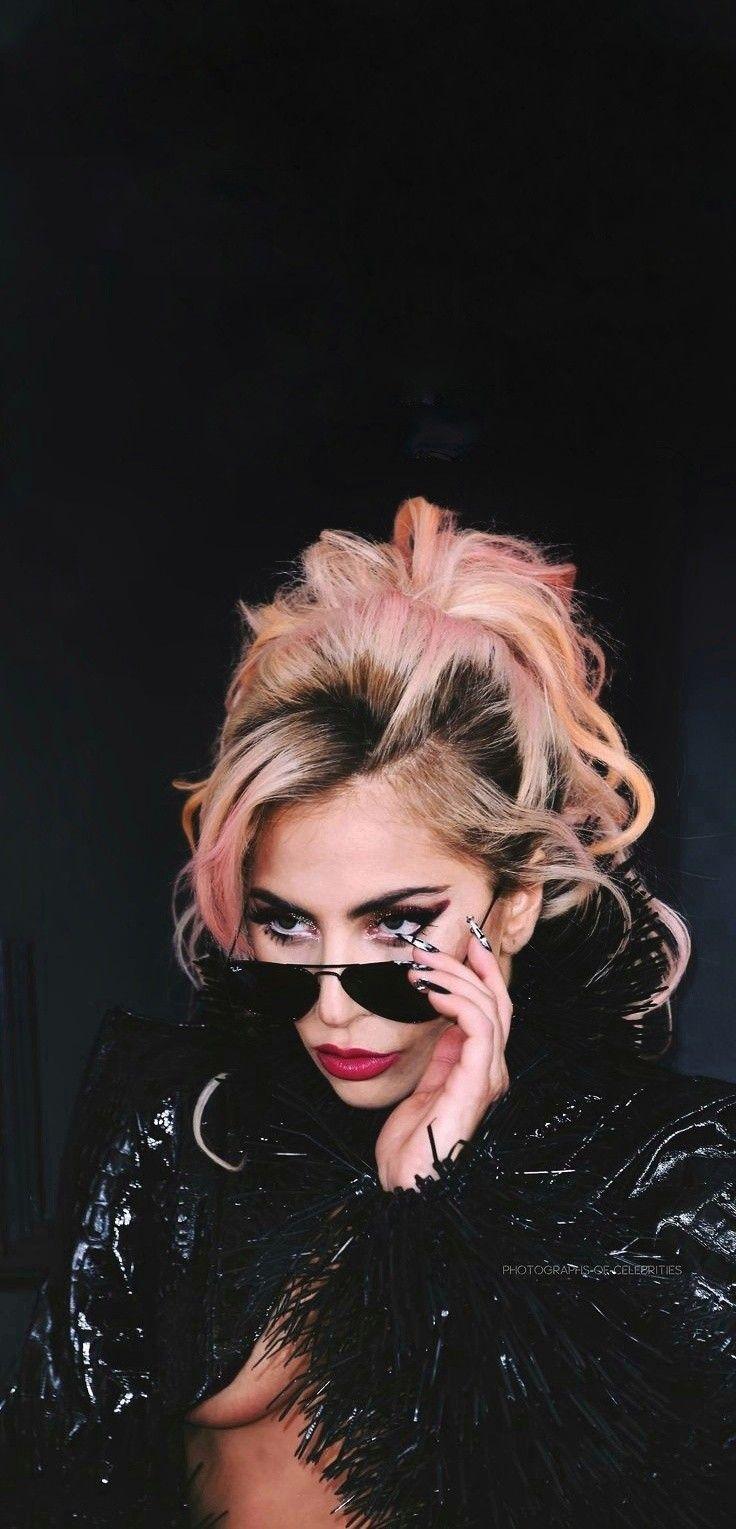 Lady Gaga Wallpaper In 2020 Lady Gaga Pictures Lady Gaga Fashion Lady Gaga Photos