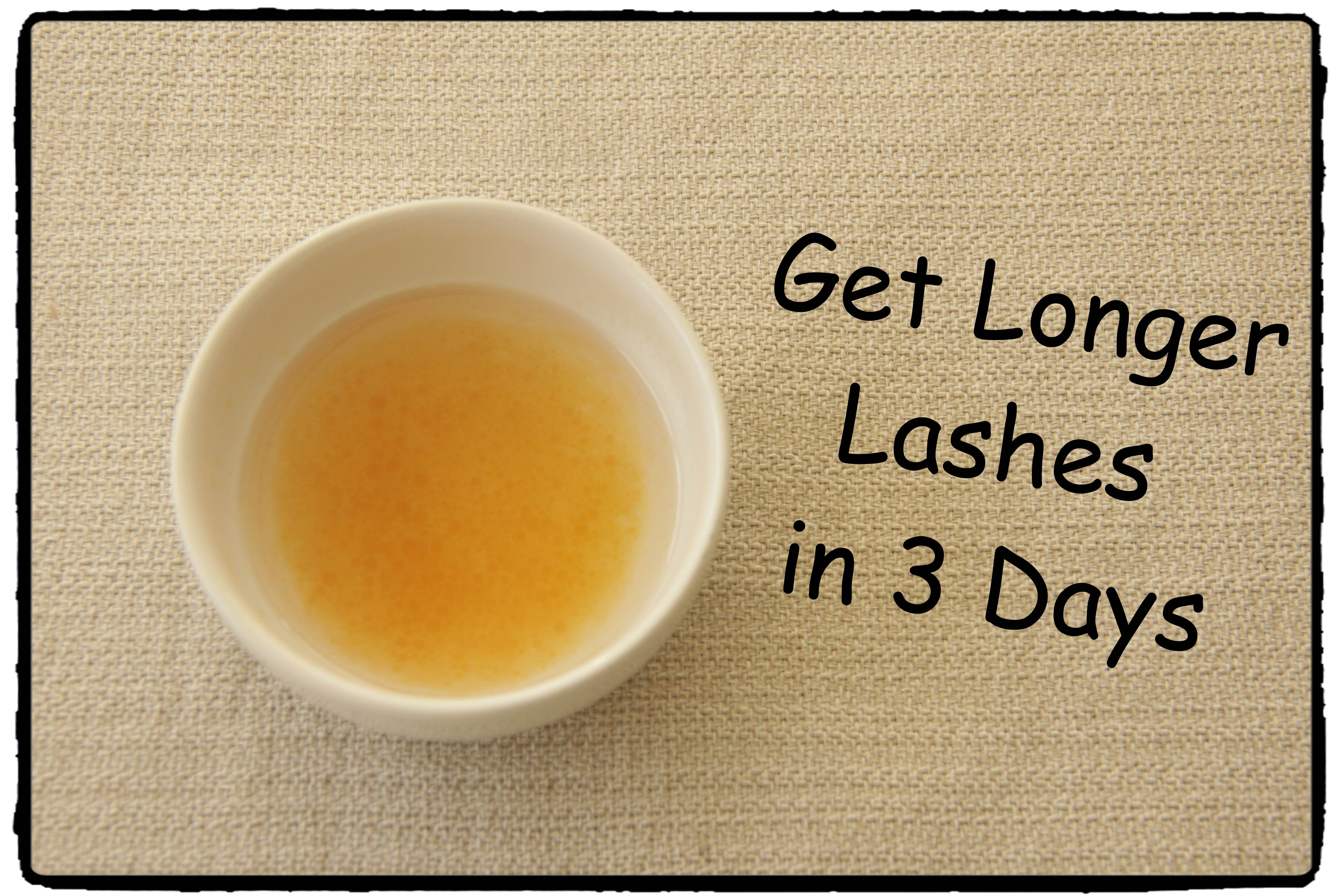 Get taller thicker eyelashes .. you will notice the difference in 3 days  #beauty #care #taller #thicker #eyelashes