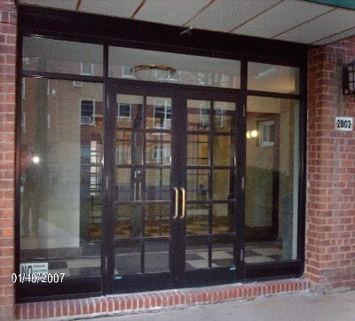 Glass Store Front Aluminum Storefronts Storefronts Glass Store Storefront Glass Storefront Doors