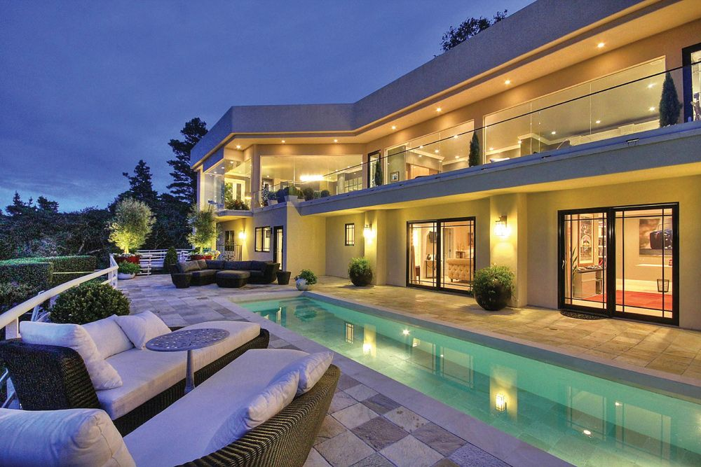 Bay Area Luxury Homes Sales Continue to Climb | Bay Area