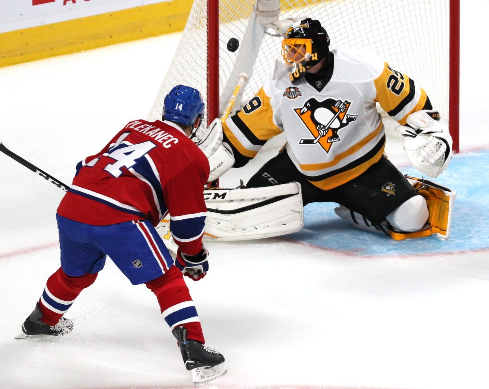 Sling TV adds NHL Network to its addon Sports Extra