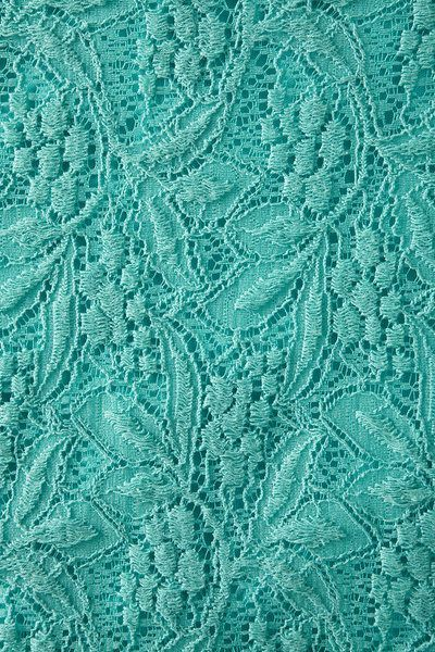 turquoise lace joart turquoise aqua pinterest t rkis blau. Black Bedroom Furniture Sets. Home Design Ideas