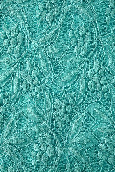 turquoise lace joart turquoise aqua pinterest t rkis blau. Black Bedroom Furniture Sets. Home Design Ideas
