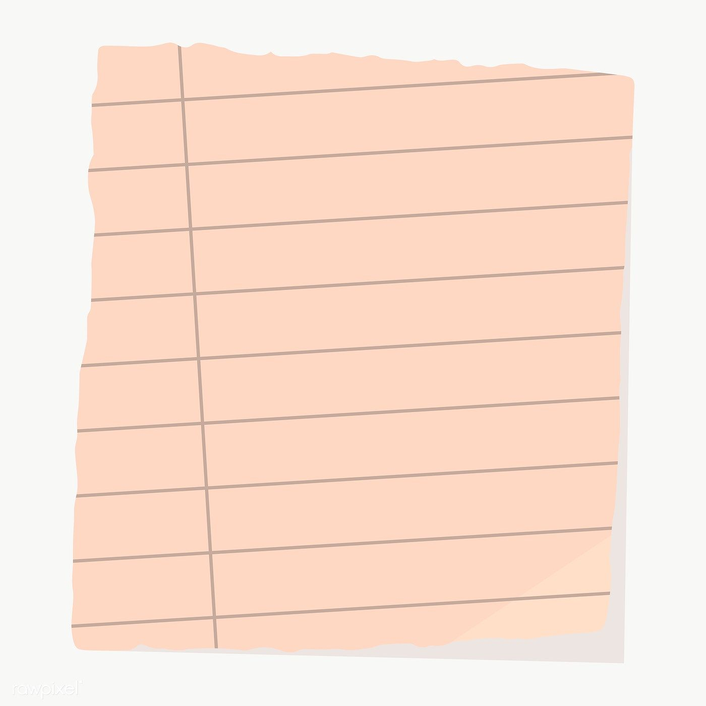 Pink Square Paper Note Social Ads Template Transparent Png Free Image By Rawpixel Com Manotang Note Paper Square Paper Design Mockup Free