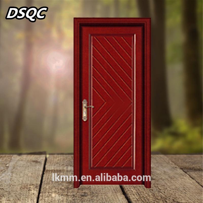 Dsqc Cheap Interior Doors Solid Wooden Door Malaysia Cheap Interior Doors Single Main Door Designs Main Door Design