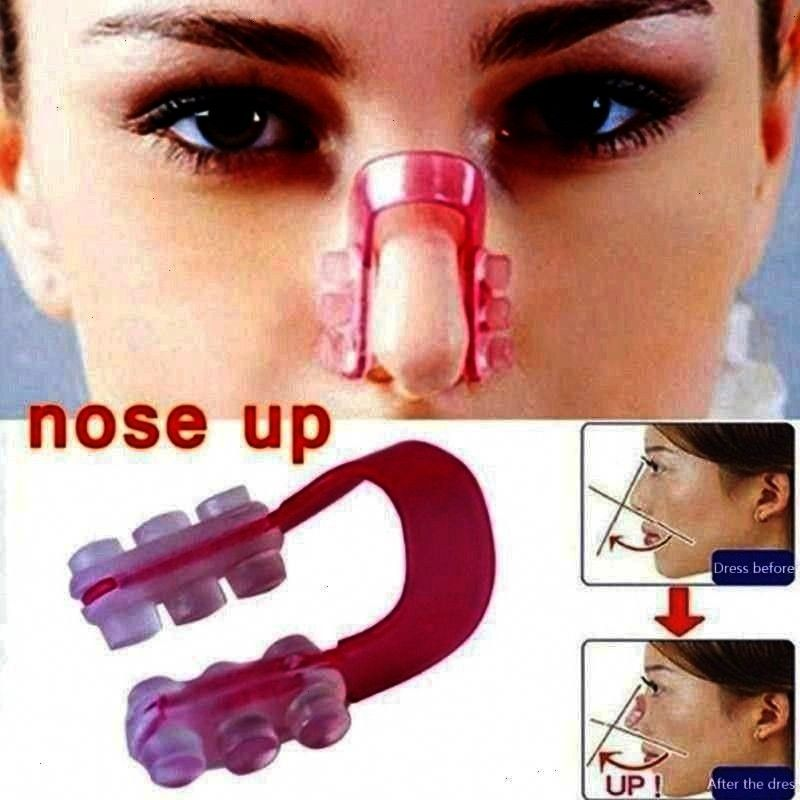 the size of your nose alter the shape of the idea or the bridge narrow the span of the nostrils or change the angle in between your nose and your upper lipRhinoplasty can...