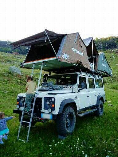 56c162d76c83f75b16dff16957b56293 Jpg 384 512 Land Rover Defender Land Rover Defender 110 Defender Camper