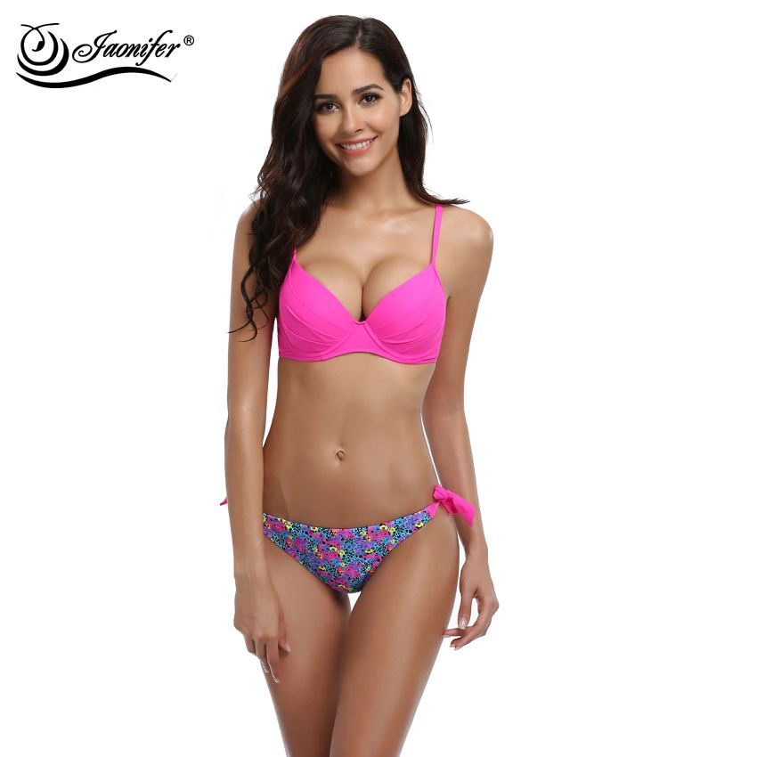 b1e347a30d Look what I found on AliExpress | Swimwear | Bikinis, Bikini 2017 ...