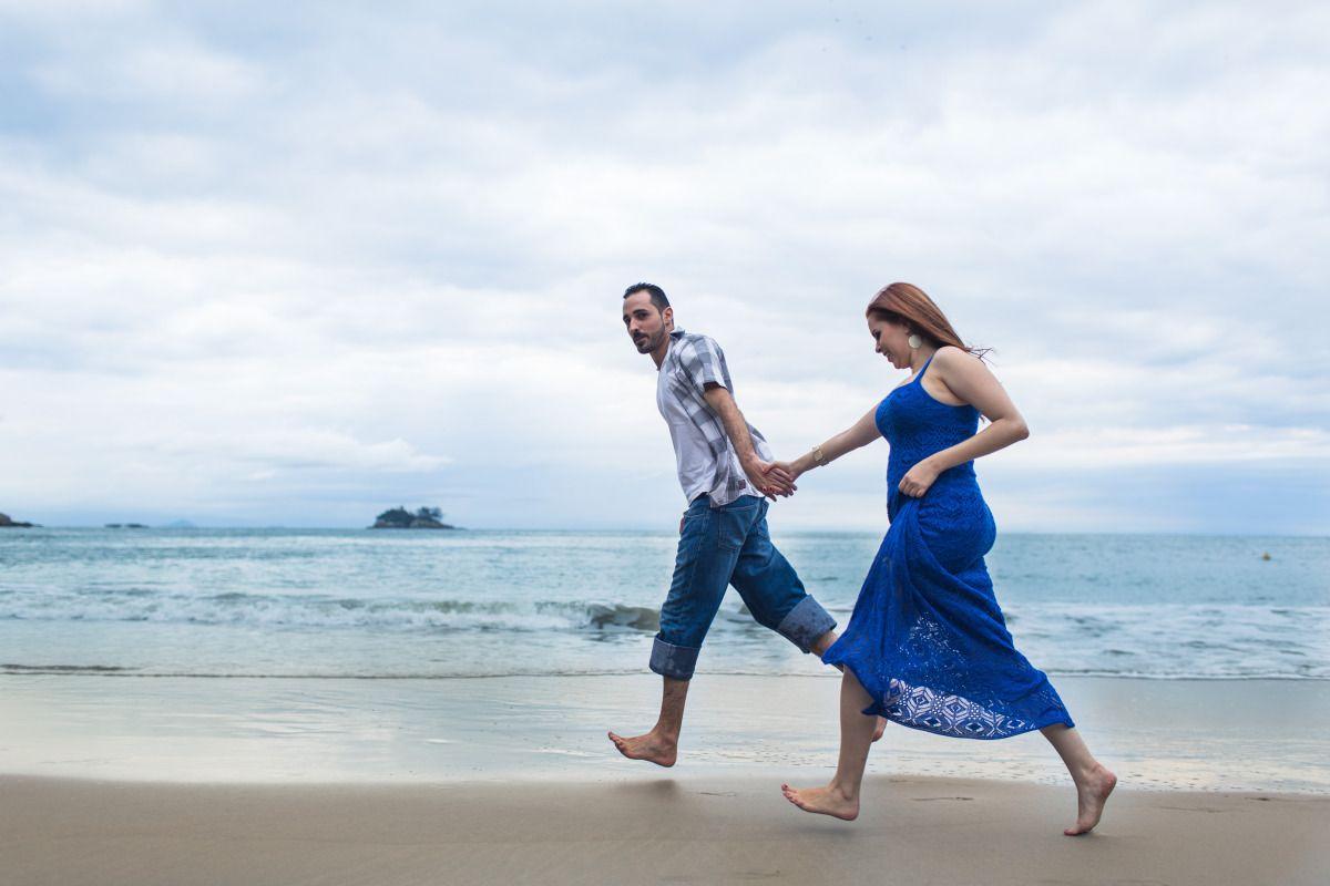 Carol e Maurício | seimi hiraga photography
