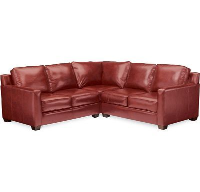 Leather Choices Metro Sectional 20923 Csec Sectional Thomasville Furniture Furniture